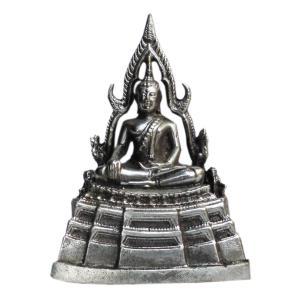 仏像 アジアの仏像 15(タイ)|e-bingo