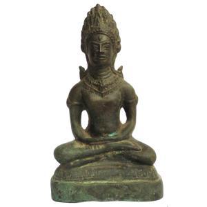 仏像 アジアの仏像2(カンボジア)|e-bingo