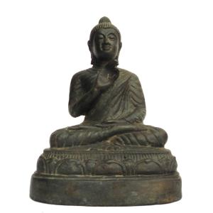 仏像 アジアの仏像3(ネパール)|e-bingo