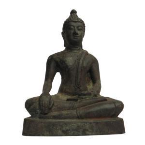 仏像 アジアの仏像4(タイ)|e-bingo