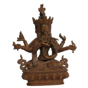 仏像 ネパール仏像 ナマキャルマ|e-bingo