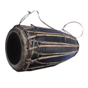 アジアン雑貨 ネパール民族楽器  マドゥル|e-bingo