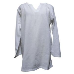メンズブラウス アジアン衣料 コットン・ネパール・メンズブラウス2 クリックポスト選択 送料200円|e-bingo