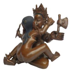仏像 ネパール・ガネーシャ11|e-bingo