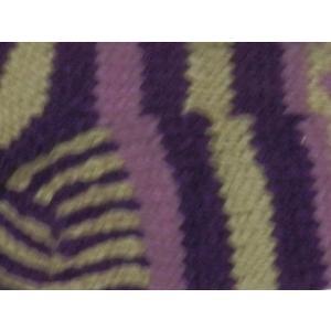 ソックス アジアン衣料 ネパール手編みロングソックス 16|e-bingo|02