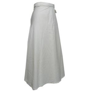 スカート アジアン衣料 ネパール・ラップスカート21 クリックポスト選択 送料200円 e-bingo 03