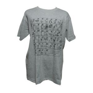 タイ・Tシャツ(シンハービア)