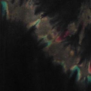 パンツ アジアン衣料 タイダイ・綿ジャージパンツ7 クリックポスト選択 送料200円|e-bingo|04