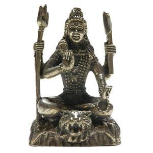 仏像 ヒンズー教 シヴァ神9|e-bingo