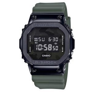 G-SHOCK カシオ CASIO デジタル メンズ 腕時計 GM-5600B-3JF e-bloom