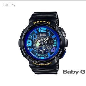 ペアウォッチ ペアセット G-SHOCK/BABY-G Gショック ベビーG ペア 腕時計 GA-100CB-1AJF/BGA-190GL-1BJF CASIO カシオ KPAIR0003 e-bloom 03
