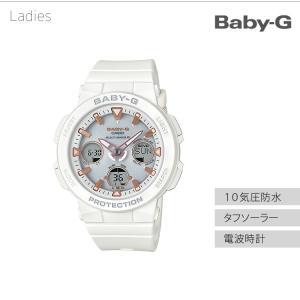 ペアウォッチ ペアセット G-SHOCK/Baby-G Gショック ベビーG ペア 腕時計 GA-110RG-7AJF/BGA-2500-7AJF CASIO カシオ KPAIR0056|e-bloom|04