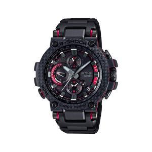 G-SHOCK Gショック MTG-B1000XBD-1AJF カシオ CASIO MT-G スマホ...