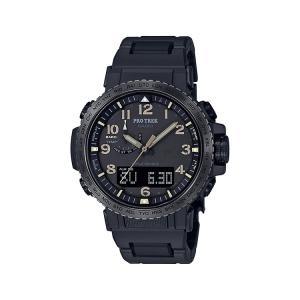 PROTREK プロトレック pro trek PRW-50FC-1JF カシオ CASIO クライ...