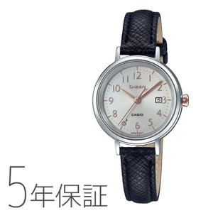 SHEEN シーン カシオ CASIO ソーラー 腕時計 レディース SHS-D100L-4AJF|e-bloom
