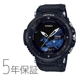 PROTREK プロトレック スマート アウトドア ウォッチ Smart Outdoor Watch...