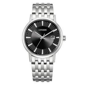 シチズンコレクション CITIZEN Collection BM6770-51G 腕時計 e-bloom