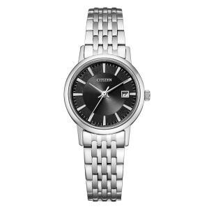 シチズンコレクション CITIZEN Collection エコドライブ EW1580-50G 腕時計 e-bloom