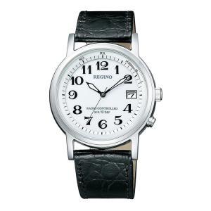 シチズン CITIZEN レグノ REGUNO KL7-019-10 腕時計|e-bloom