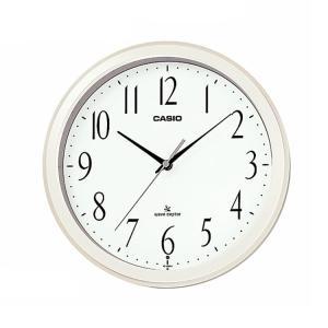 カシオ CASIO 電波時計 日本全国対応 壁...の関連商品8