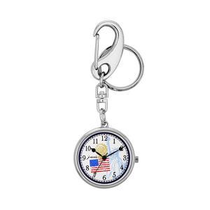 J-AXIS ジェイ・アクシス サンフレイム キーホルダーウォッチ 時計 ポケットウォッチ ASP03-A お取り寄せ|e-bloom