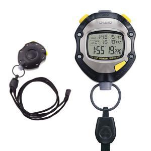 カシオ CASIO ストップウォッチ HS-70W-1JH