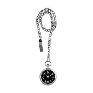 J-AXIS ジェイ・アクシス サンフレイム 懐中時計 ポケットウォッチ SCP39-BK お取り寄せ|e-bloom