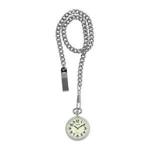 J-AXIS ジェイ・アクシス サンフレイム 懐中時計 ポケットウォッチ SCP40-IV お取り寄せ|e-bloom