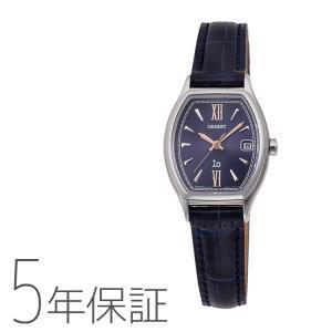 オリエント ORIENT イオ iO ナチュラル&プレーンシリーズ トノー 限定モデル 腕時計 レディース RN-WG0015L 取り寄せ e-bloom