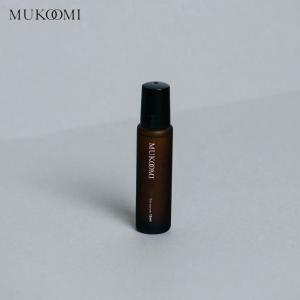 CBD アイセラム 容量15ml 目元美容液 MUKOOMI ムコーミ 集中ケア 輝く目元