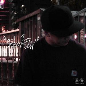 Blood Flow - 剛斗 (タケト) (アルバム)(Hip Hop / ヒップホップ)(日本語ラップ)(国内盤)(あす楽対応)|e-bms-store