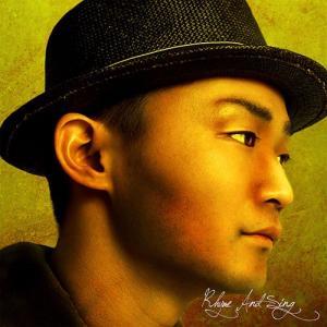《特典CD付》 Rhyme And Sing - 野武士(国内盤)(特典CD:EP「No Bullshit」5曲入)|e-bms-store