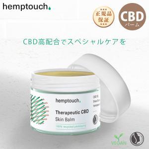 洋楽DVD 2019年夏ベスト 4枚組 157曲 パリピ ラテン セクシー プール ベスト SUMMER BEACH JUMPIN' - ELEGANT DJS 4DVD 国内盤