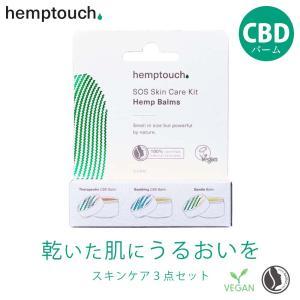 洋楽DVD 3枚組 ALLフルPV ラテン レゲトン ベスト 2019 NO.1 LATIN REGGAETON PARTY 2019 - DJ DIGGY 3DVD 国内盤