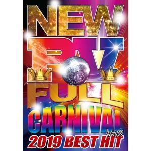 洋楽DVD NEW PV FULL CARNIVAL Vol.12 -2019 BEST HIT- V.A