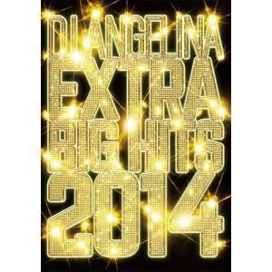 今が旬のアーティストでガチで熱すぎます。 EXTRA BIG HITS 2014  - DJ ANGELINA (国内盤)(洋楽DVD)|e-bms-store