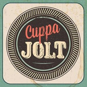 ROCKETFUEL Cuppa Jolt  - リキッド (10ml)  リキッド 電子タバコ VAPE|e-bms-store