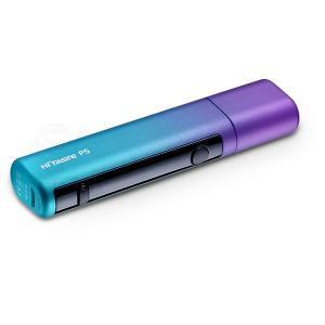 アイコス iQOS 互換機 ランキング 本体 電子タバコ 多機能 Hitaste P5|e-bms-store|14