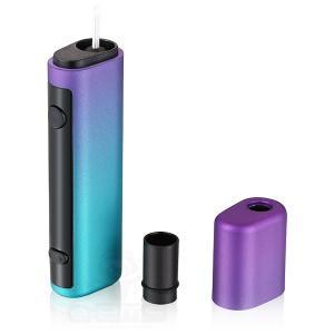 アイコス iQOS 互換機 ランキング 本体 電子タバコ 多機能 Hitaste P5|e-bms-store|18