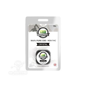 CBD リキッド専用 AirMi1専用交換用POD 4個入り メーカー純正品 アトマイザー ベイプ Vape 電子タバコ ヘンプ CANNAPRESSO カンナプレッソ 日本正規品|e-bms-store|04