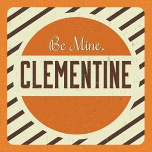 ROCKETFUEL Be Mine, CLEMENTINE  - リキッド (10ml) リキッド 電子タバコ VAPE|e-bms-store