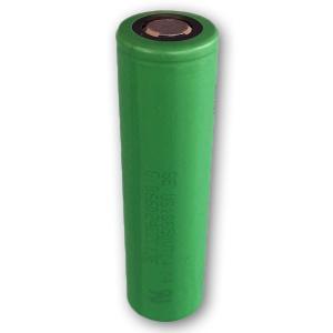 18650 バッテリー ソニー Sony VTC4 18650 2100mAh 充電可能 MOD VAPE 電子タバコ 電池 メーカー正規品