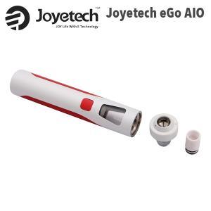電子タバコ 本体 ベイプ スターターキット Joyetech eGo AIO 日本正規品 e-bms-store 03