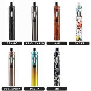 電子タバコ 本体 ベイプ スターターキット Joyetech eGo AIO 日本正規品 e-bms-store 05