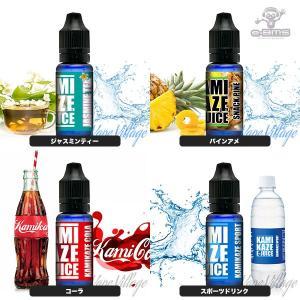 KAMIKAZE E-JUICE - ドリンクフレーバー系(15ml) (リキッド)(電子たばこ / VAPE)(カミカゼ) e-bms-store 02