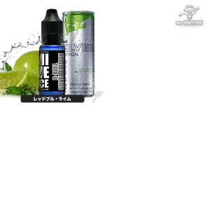 KAMIKAZE E-JUICE - ドリンクフレーバー系(15ml) (リキッド)(電子たばこ / VAPE)(カミカゼ) e-bms-store 06