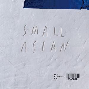(e-BMS特典付) SMALL ASIAN THE MIXTAPE Vol.2 - Y'S (特典音源「人工知能 Ver.0.9 feat.Jinmenusagi」付き)(MIXCD) e-bms-store