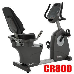 準業務用リカンベントバイク ダイヤコCR800 東京近郊無料組立サービス有り|e-bodyfitness