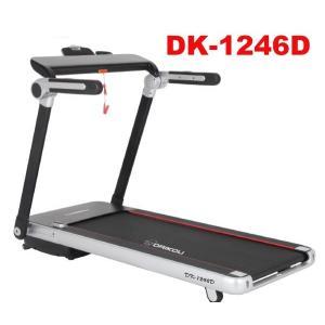 ルームランナー DAIKOU DK-1246D完成品でお届けです。2年目保証付き|e-bodyfitness