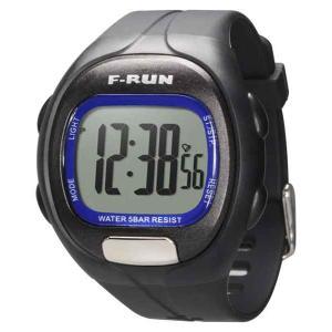 心拍計 HM-06 腕時計タイプ 指タッチ式|e-bodyfitness